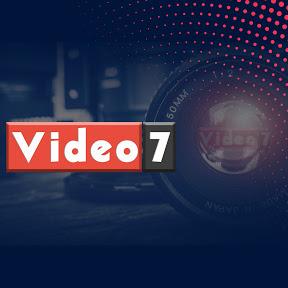 VideoYoum7   قناة اليوم السابع