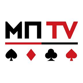 Мир Покера TV