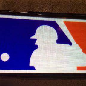 MLB JOEY