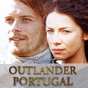 Outlander Portugal