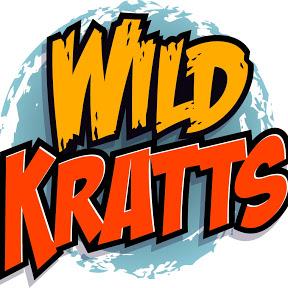 Wild Kratts TV