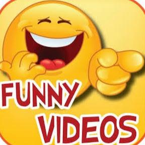 הסרטונים הכי מצחיקים ברשת סרטונים לפנים