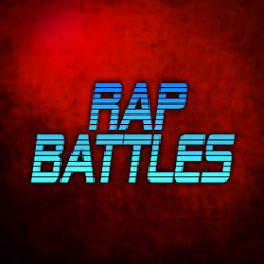 Rap Battles!