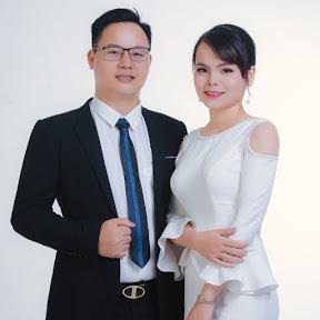 Nguyễn Thành Long TV - Lh.0962411911