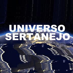 Universo Sertanejo