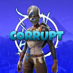 DiRE Corrupt