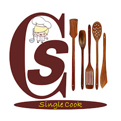 Single Cook