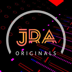 JRA Originals