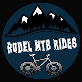 Rodel MTB Rides