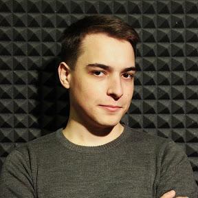 Viktor Černý