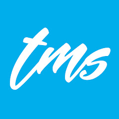 TMS Productions