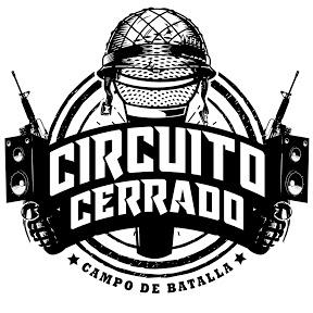 CIRCUITO CERRADO