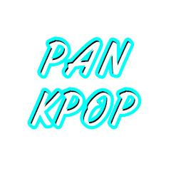 PanKpop