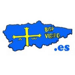 BGF VIDEO