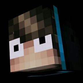 MinecraftVN 145