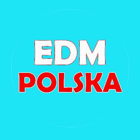 EDM Polska