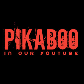 PIKABOO YT