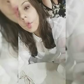 Giovanna Andrade