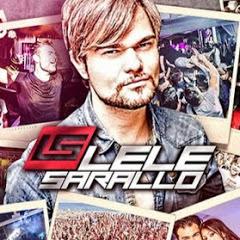 Lele Sarallo