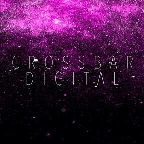 Crossbar Digital