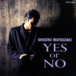 Shigeru Matsuzaki - Topic