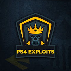 PS4 EXPLOITS SERIES