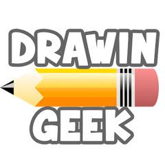 DrawinGeek