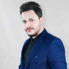 احمد المالكي/ ahmed almaliki