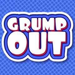 GrumpOut