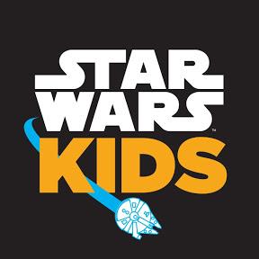 Star Wars Kids Deutschland