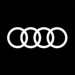 Audi Italia