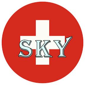 Sky Suisse