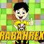 Rabahrex
