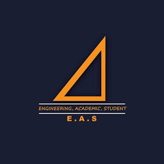 Engineering Academic Student - E.A.S