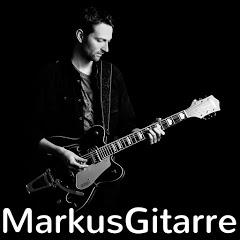 MarkusGitarre