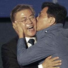 韓国最新 ニュース