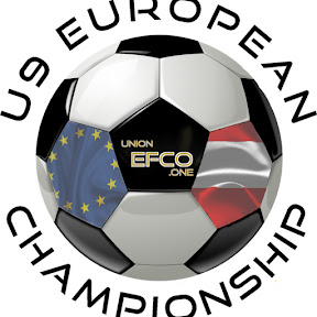 EFCO Championships