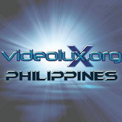 videolux.org