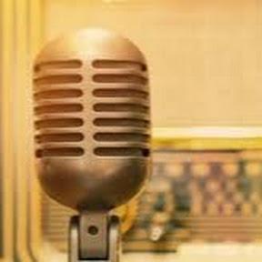 عشاق الإذاعة المصرية
