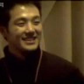Lee Yeong-hoon - Topic