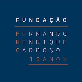 Fundação FHC