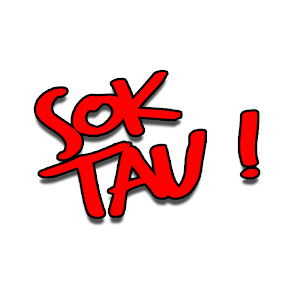 Channel Sok Tau !