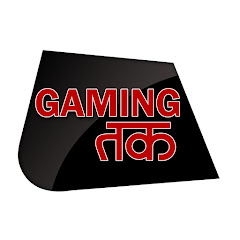 Gaming Tak
