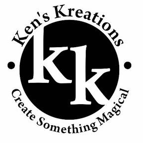 Kens Kreations