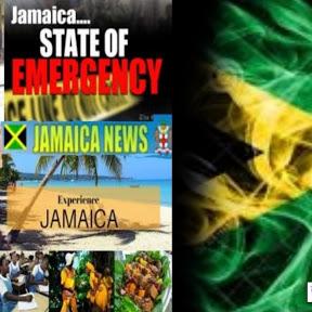STATE OF JAMAICA