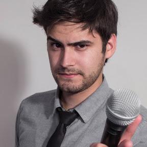 Fabio Torres - Newfag