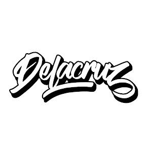 Delacruz