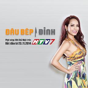 Đầu Bếp Đỉnh - Top Chef Vietnam