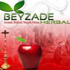 Doğukan Beyzade