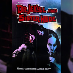 Dr. Jekyll and Sister Hyde - Topic